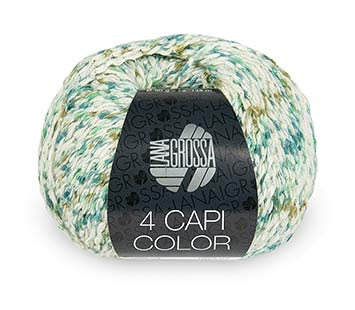 4 Capi color 2018