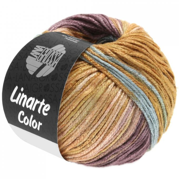 Linarte color 2017